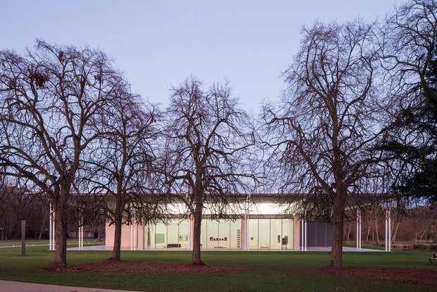 Museum Voorlinden - Kraaijvanger Architects3065_02_N373.jpg