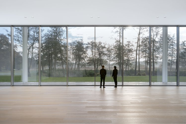 Museum Voorlinden - Kraaijvanger Architects3065_02_N335.jpg