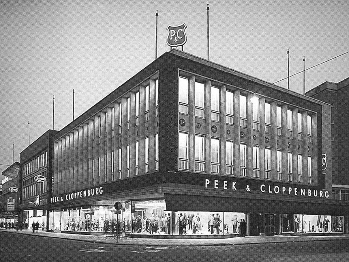 80519ea5d83c31 Peek   Cloppenburg Rotterdam - Kraaijvanger Architects -50c747c698a89.jpg