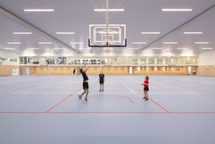 Sporthal American School of The Hague in Wassenaar by PDR ism Kraaijvanger Architects © Stijn Poelstra 2115_37_N14.jpg