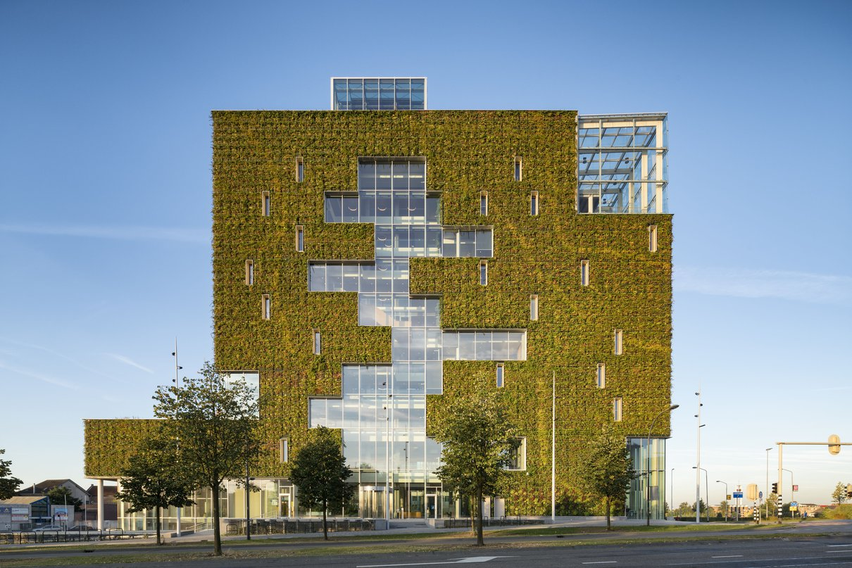 Stadskantoor Venlo - Kraaijvanger Architects - 3067_01_N430_jpg4press.jpg